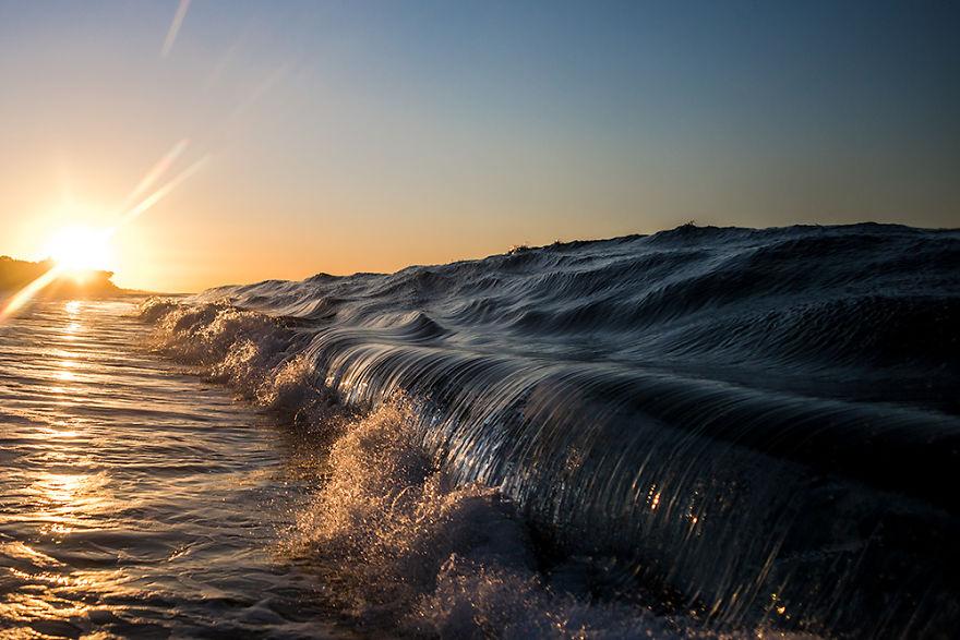 foto-onde-oceano-australia-matt-burgess-09