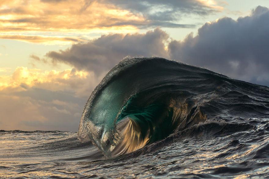 foto-onde-oceano-australia-matt-burgess-10