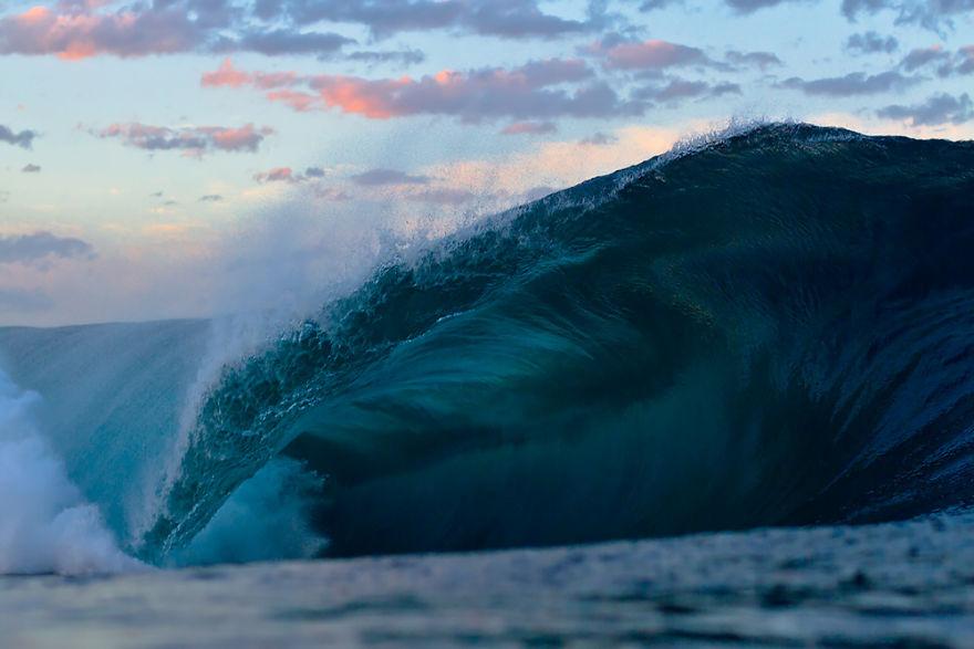 foto-onde-oceano-australia-matt-burgess-12