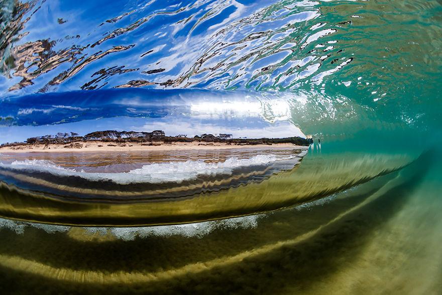 foto-onde-oceano-australia-matt-burgess-13