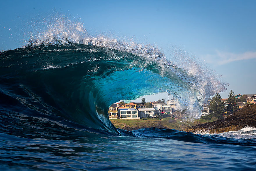 foto-onde-oceano-australia-matt-burgess-16