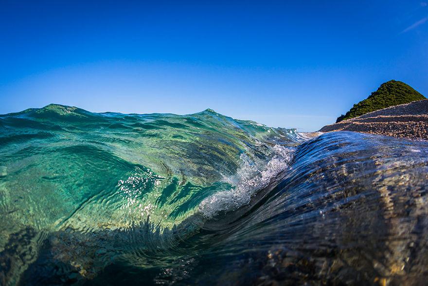 foto-onde-oceano-australia-matt-burgess-17