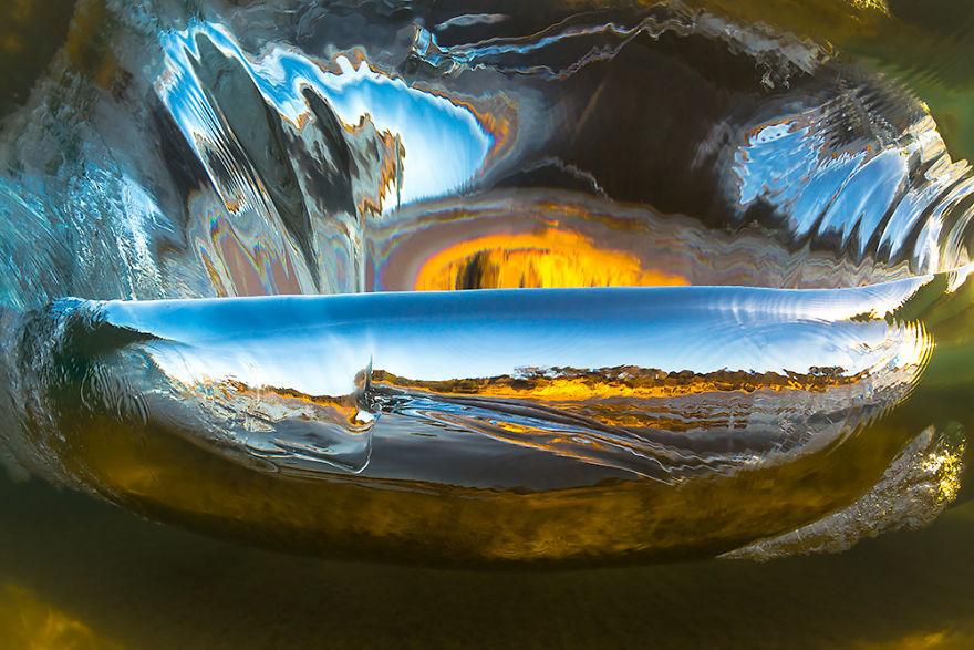 foto-onde-oceano-australia-matt-burgess-19