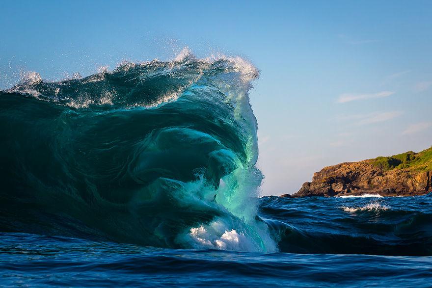 foto-onde-oceano-australia-matt-burgess-21