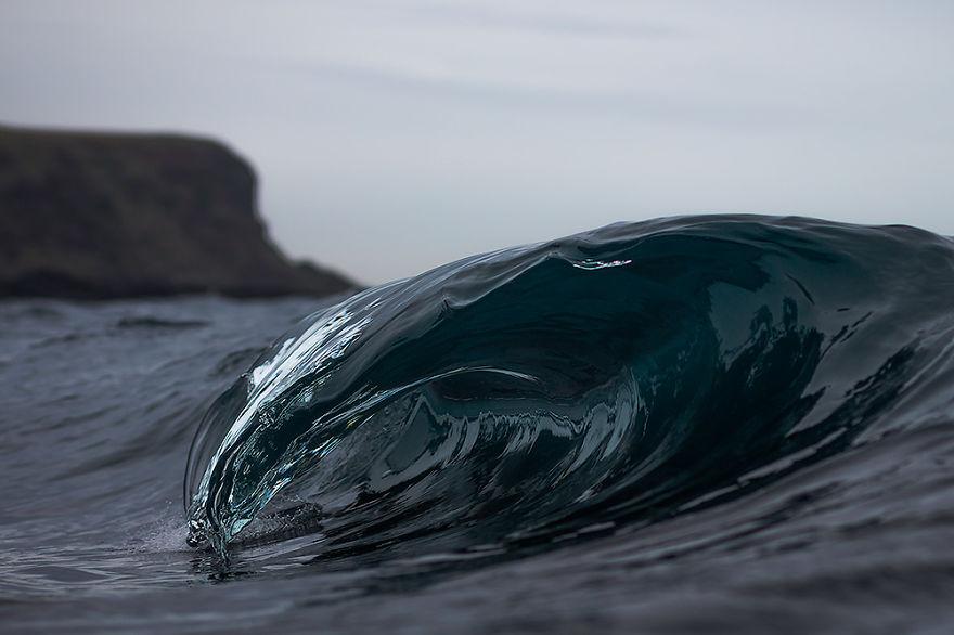 foto-onde-oceano-australia-matt-burgess-22