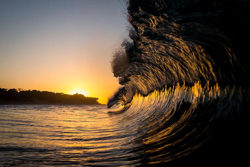 foto-onde-oceano-australia-matt-burgess-23