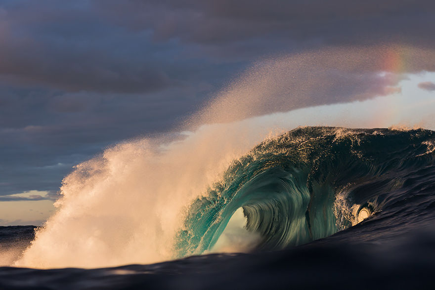 foto-onde-oceano-australia-matt-burgess-24