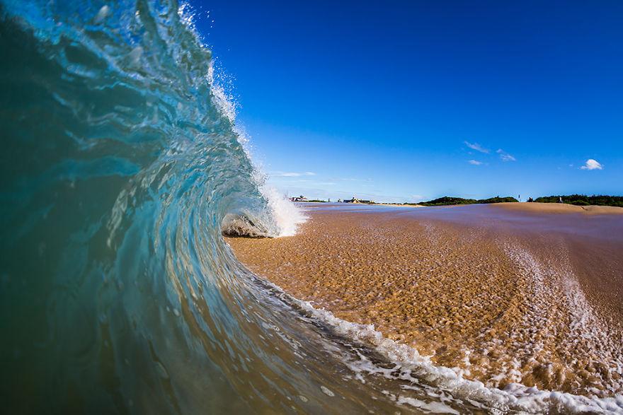 foto-onde-oceano-australia-matt-burgess-25