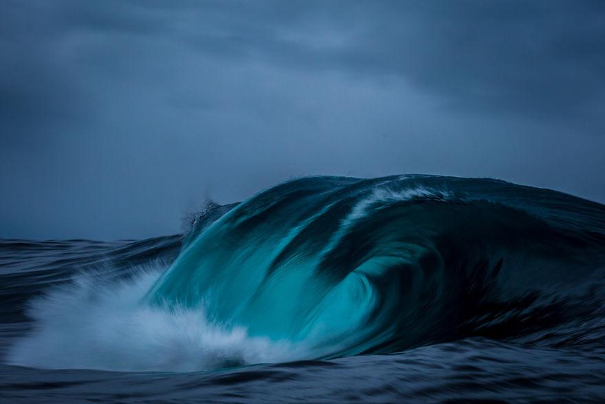 foto-onde-oceano-australia-matt-burgess-26