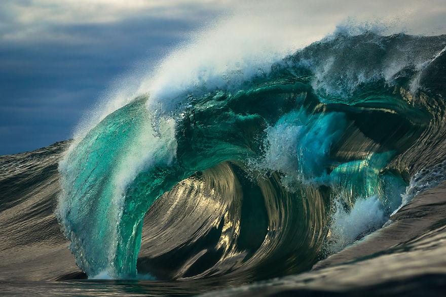 foto-onde-oceano-australia-matt-burgess-27