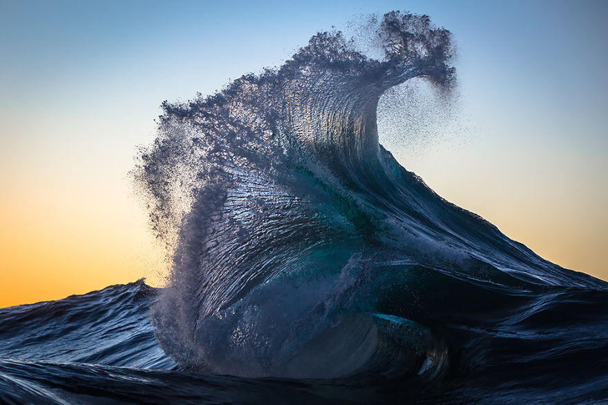 foto-onde-oceano-australia-matt-burgess-28