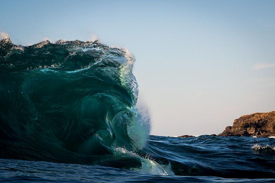 foto-onde-oceano-australia-matt-burgess-30