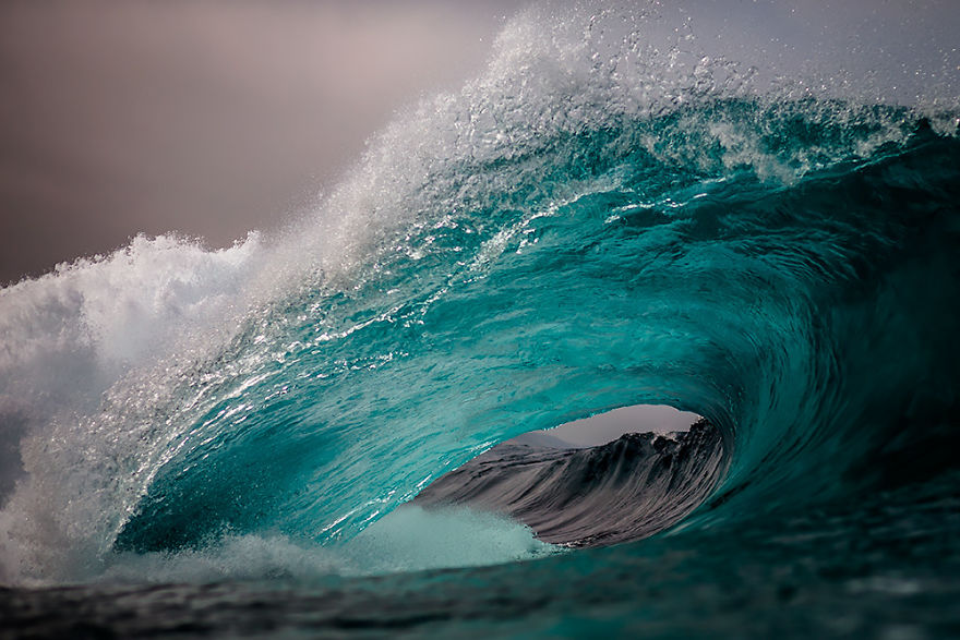 foto-onde-oceano-australia-matt-burgess-31