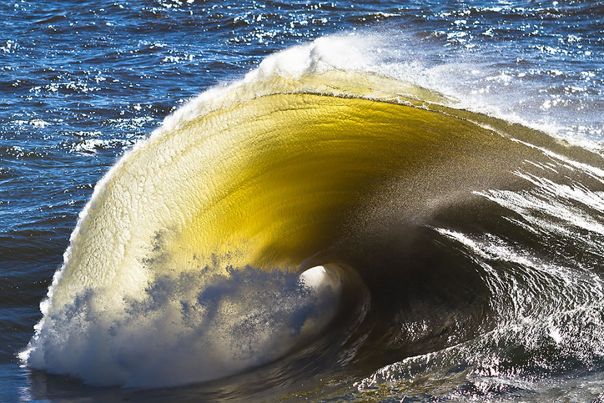 foto-onde-oceano-australia-matt-burgess-32