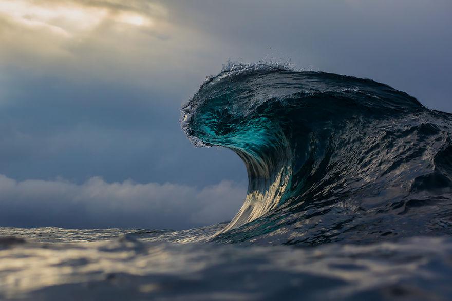 foto-onde-oceano-australia-matt-burgess-37