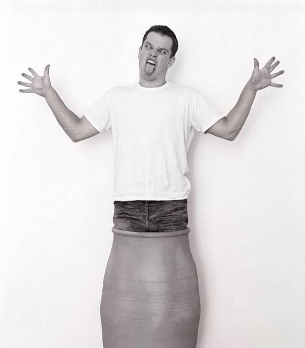 foto-personaggi-famosi-divertenti-pose-buffe-33