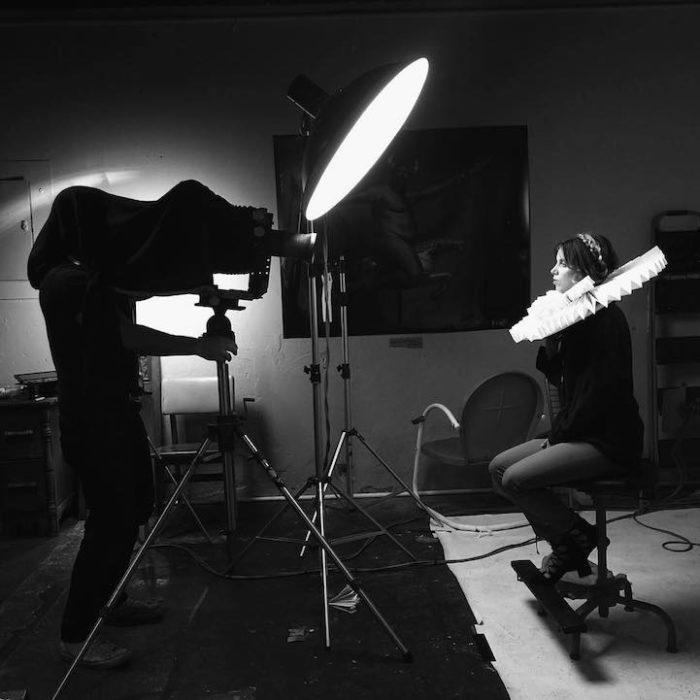foto-realizzate-attrezzatura-fotografica-1800-ferrotipia-ambrotipia-giles-clement-03