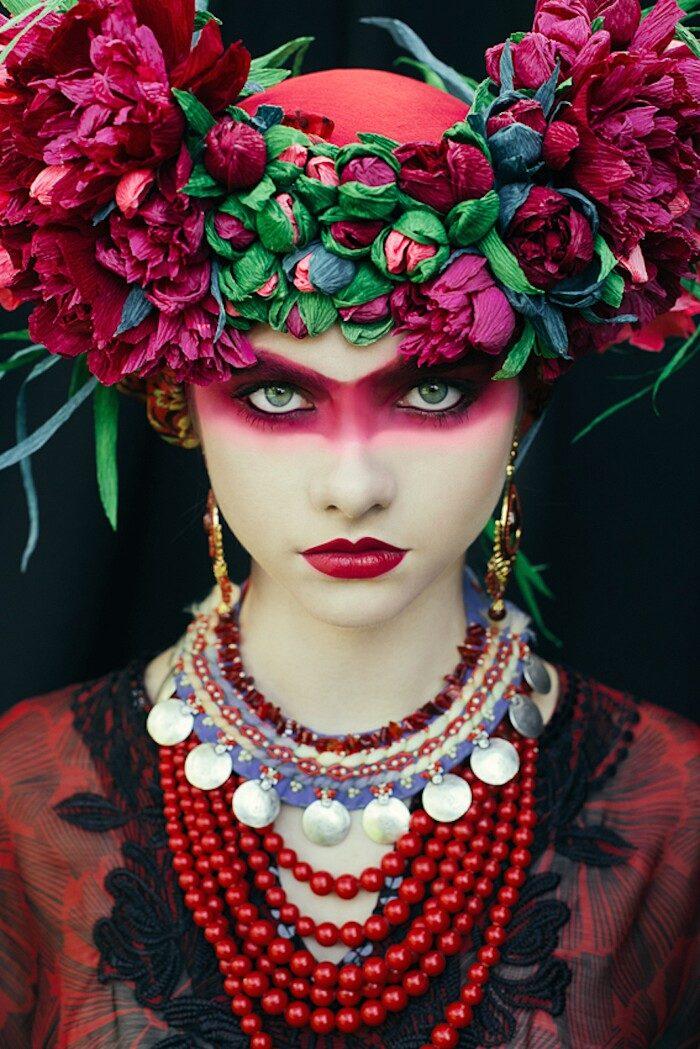 fotografia-donne-bellezza-folklore-polonia-ula-koska-beata-bojda-03