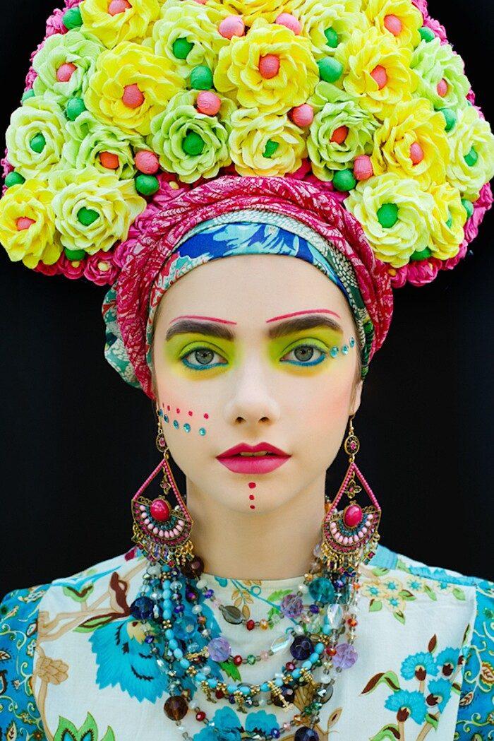 fotografia-donne-bellezza-folklore-polonia-ula-koska-beata-bojda-05