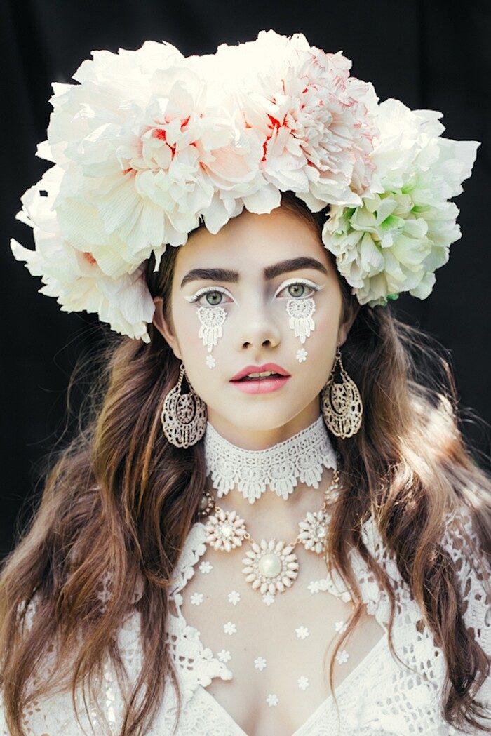 fotografia-donne-bellezza-folklore-polonia-ula-koska-beata-bojda-08