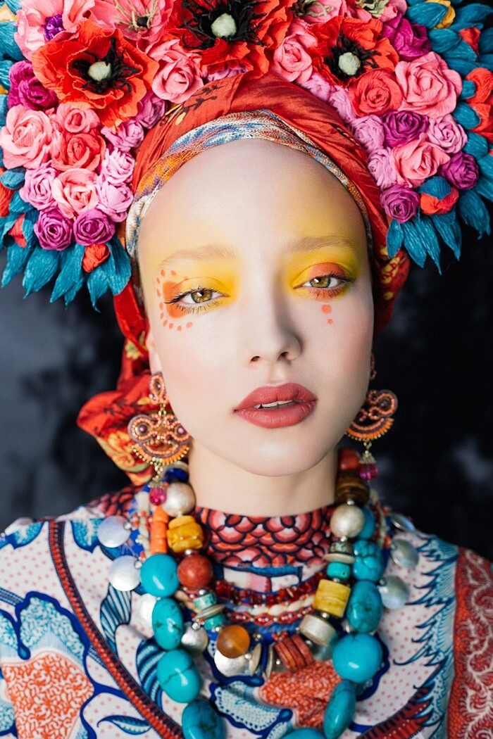 fotografia-donne-bellezza-folklore-polonia-ula-koska-beata-bojda-10