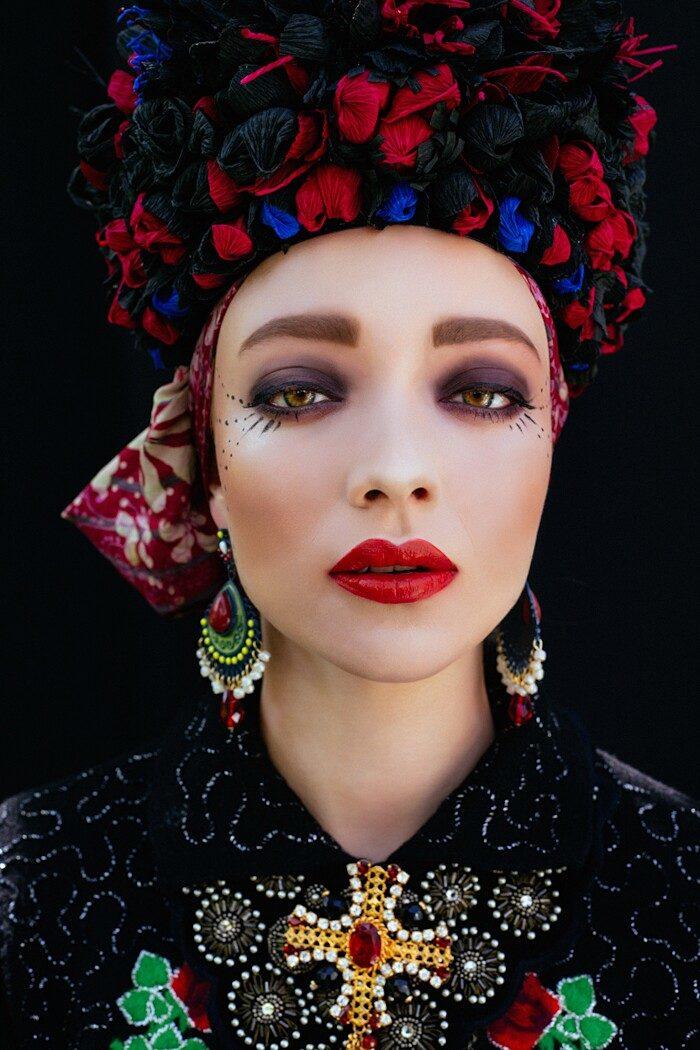 fotografia-donne-bellezza-folklore-polonia-ula-koska-beata-bojda-11