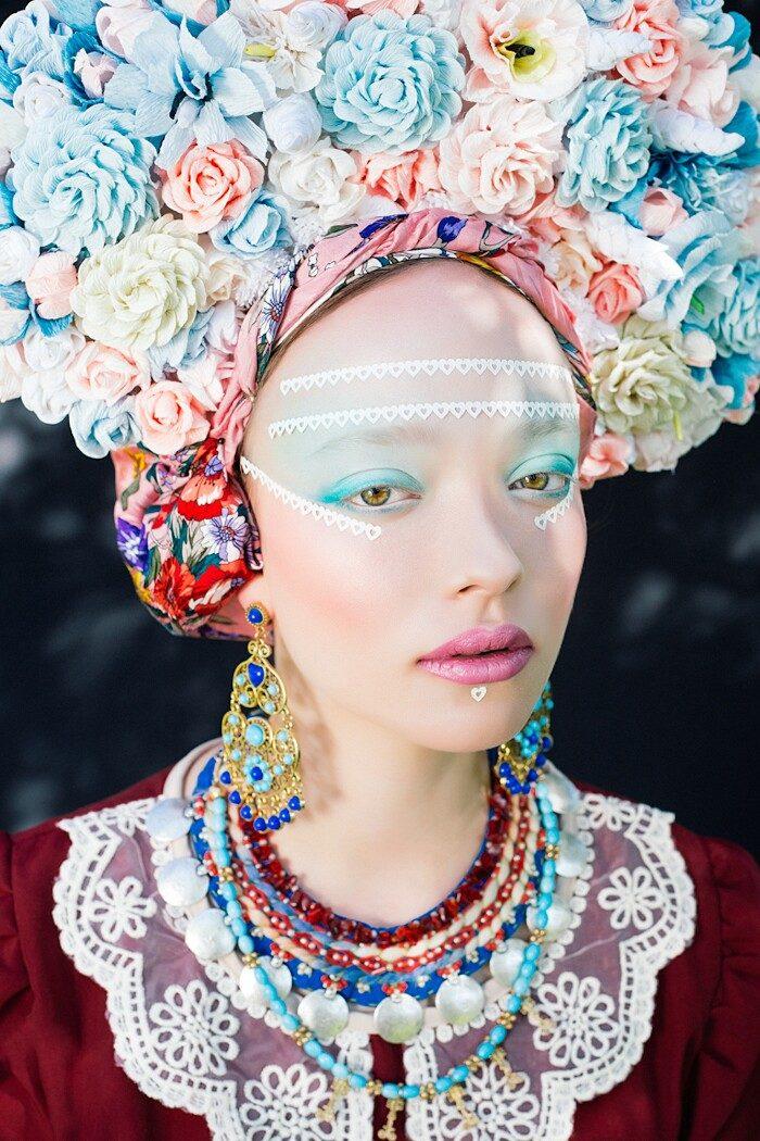 fotografia-donne-bellezza-folklore-polonia-ula-koska-beata-bojda-12