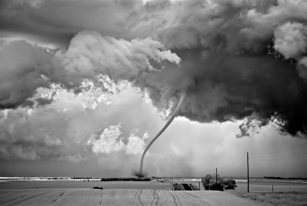 fotografia-tempeste-uragani-trombe-aria-mitch-dobrowner-11