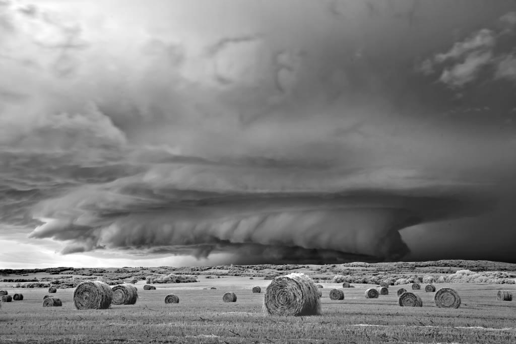 fotografia-tempeste-uragani-trombe-aria-mitch-dobrowner-8