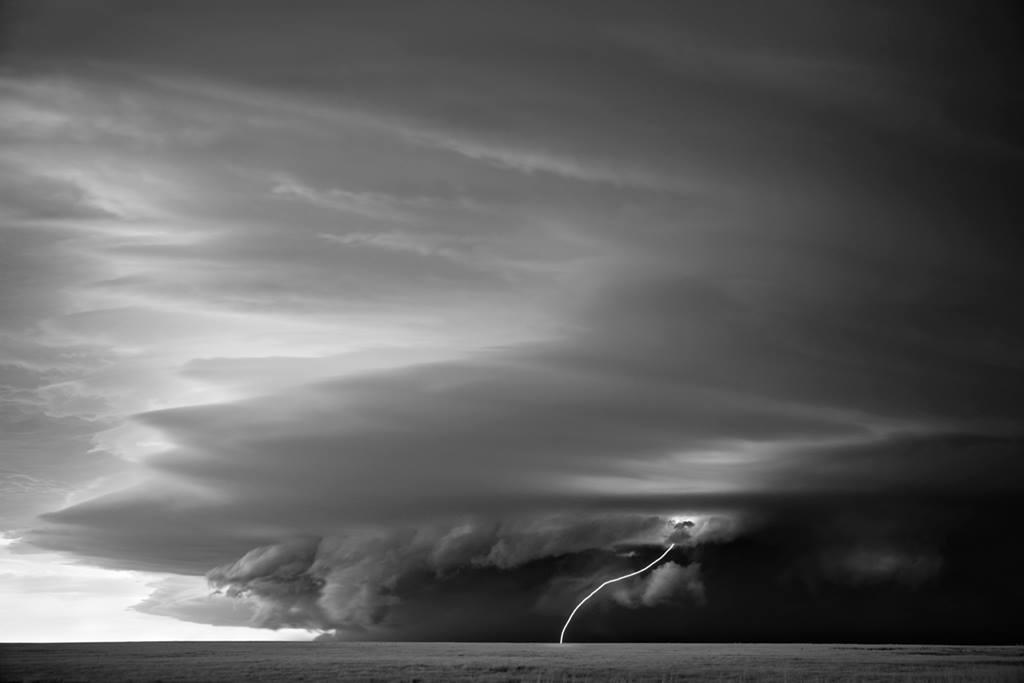 fotografia-tempeste-uragani-trombe-aria-mitch-dobrowner-9