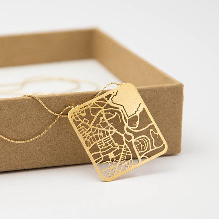 gioielli-anelli-collane-ciondoli-mappe-citta-gerusalemme