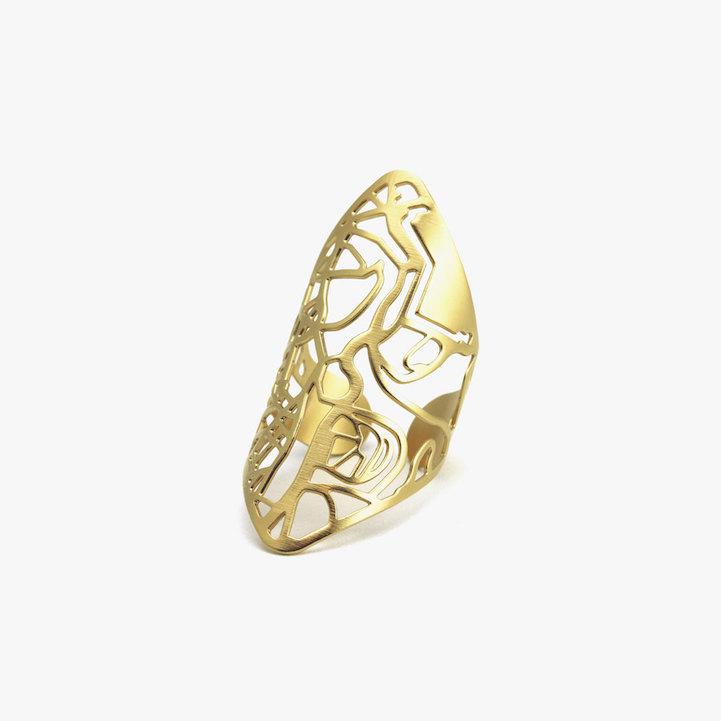 gioielli-anelli-collane-ciondoli-mappe-citta-gerusalemme2