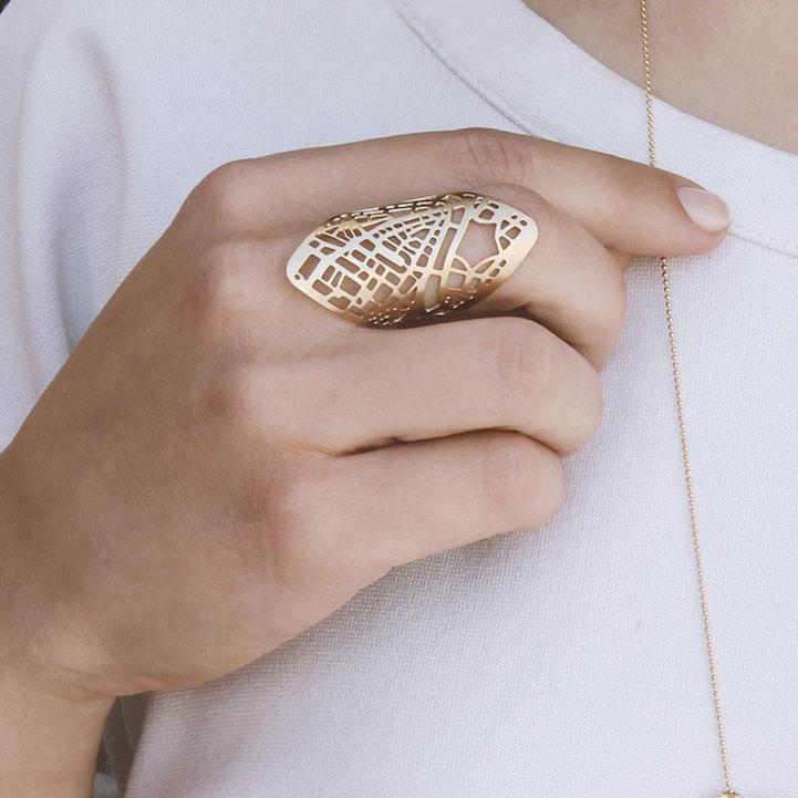 gioielli-anelli-collane-ciondoli-mappe-citta-roma-2