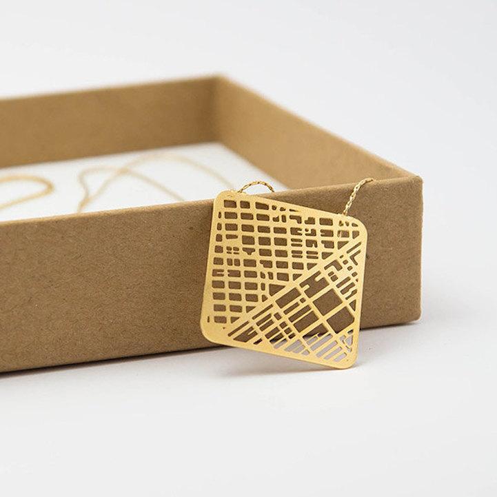 gioielli-anelli-collane-ciondoli-mappe-citta-san-francisco