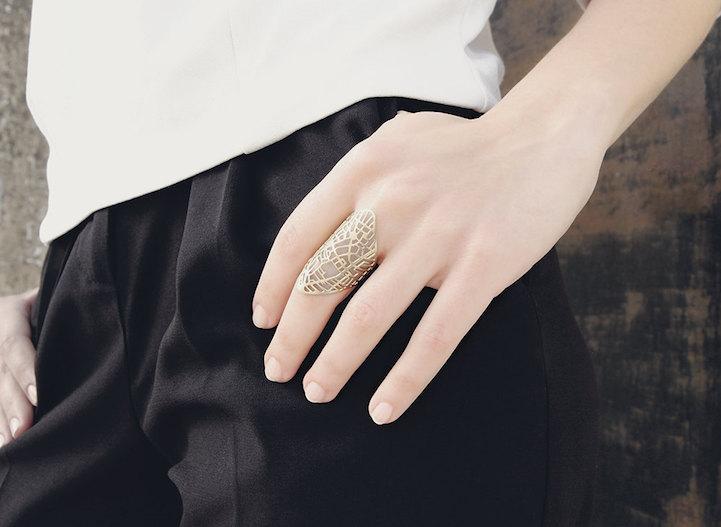 gioielli-anelli-collane-ciondoli-mappe-citta-urban
