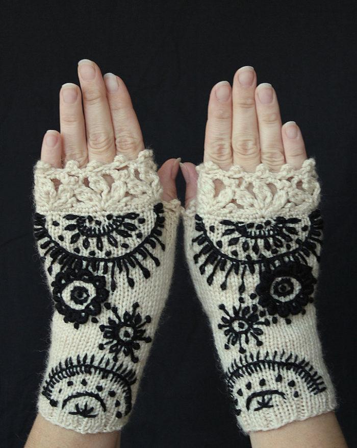guanti-lana-senza-dita-artigianali-ricami-natalija-brancheviciene-10