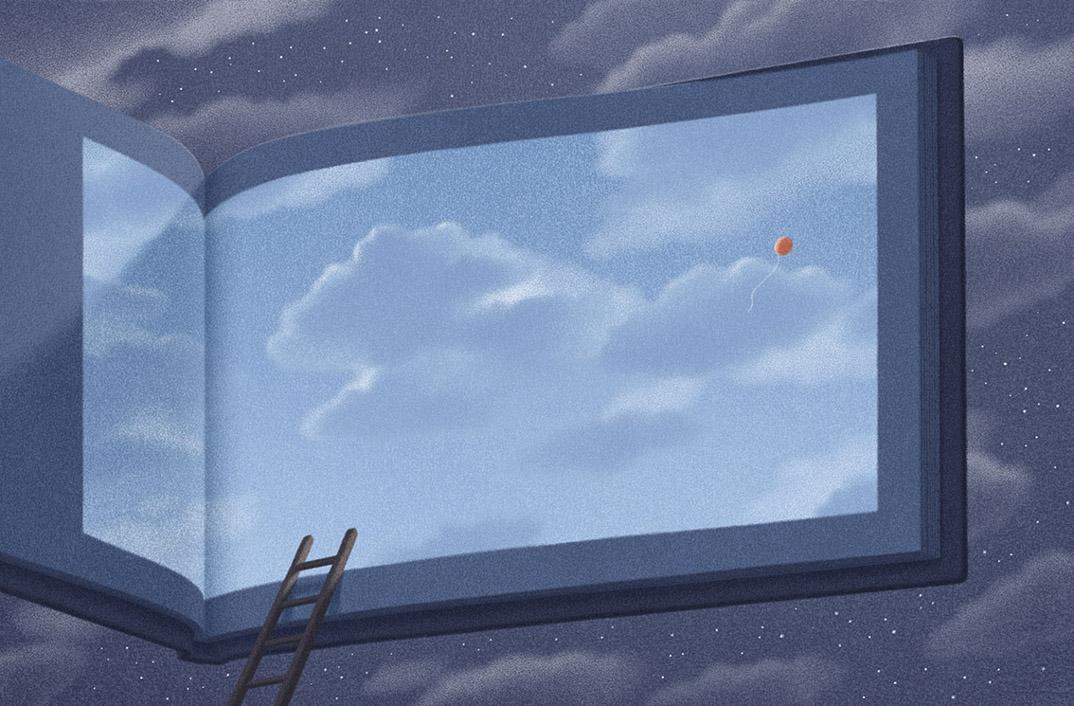 illustrazioni-surrealismo-jungho-lee-01