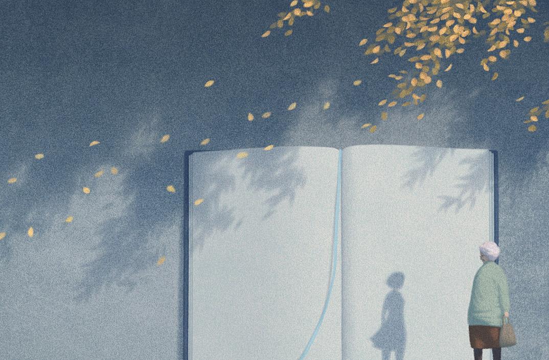 illustrazioni-surrealismo-jungho-lee-05