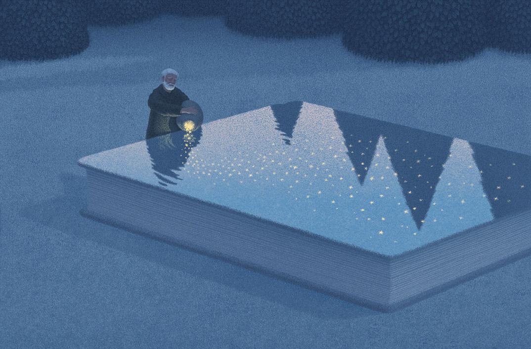 illustrazioni-surrealismo-jungho-lee-06