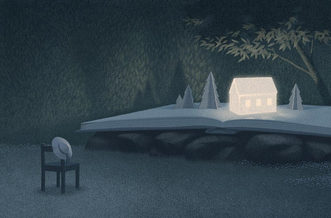 illustrazioni-surrealismo-jungho-lee-07