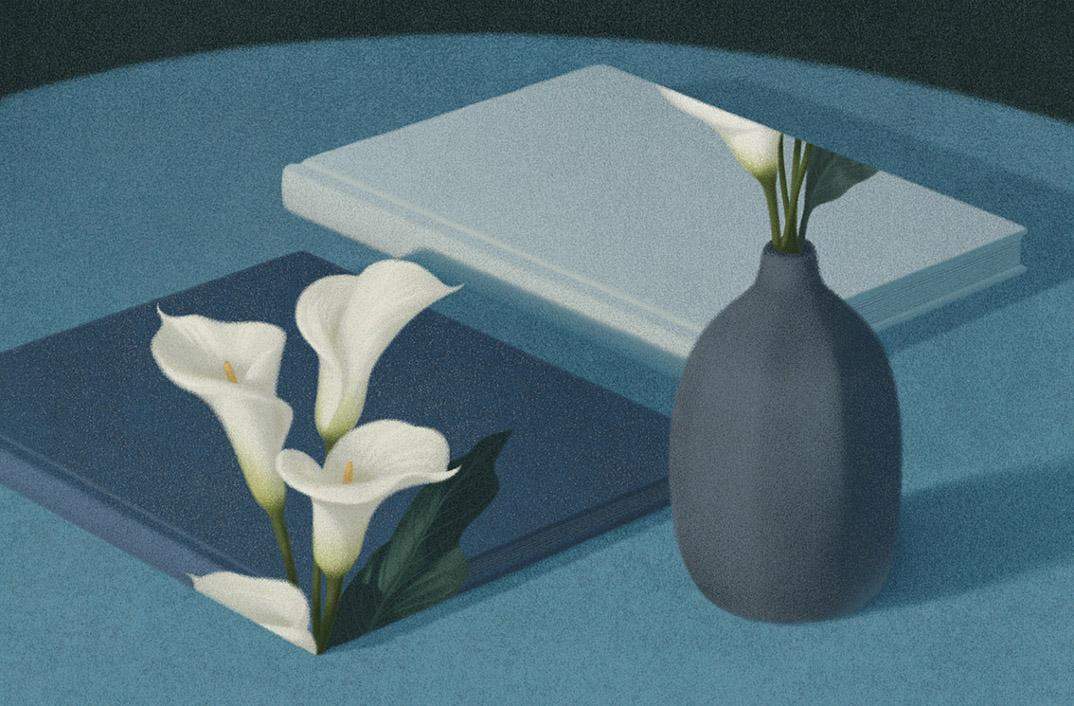 illustrazioni-surrealismo-jungho-lee-09