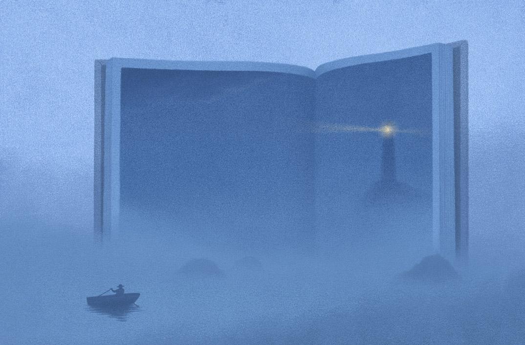 illustrazioni-surrealismo-jungho-lee-10