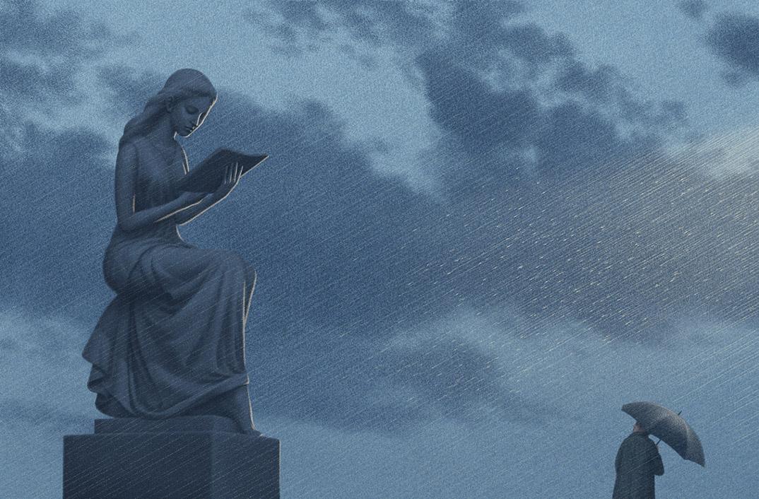 illustrazioni-surrealismo-jungho-lee-11
