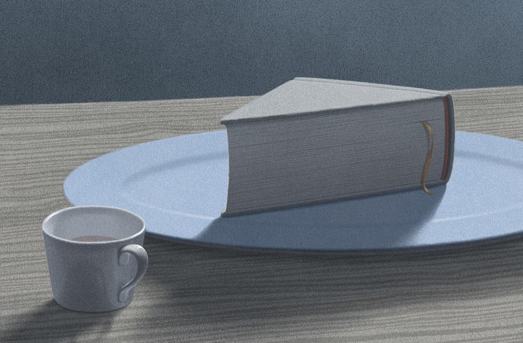 illustrazioni-surrealismo-jungho-lee-17