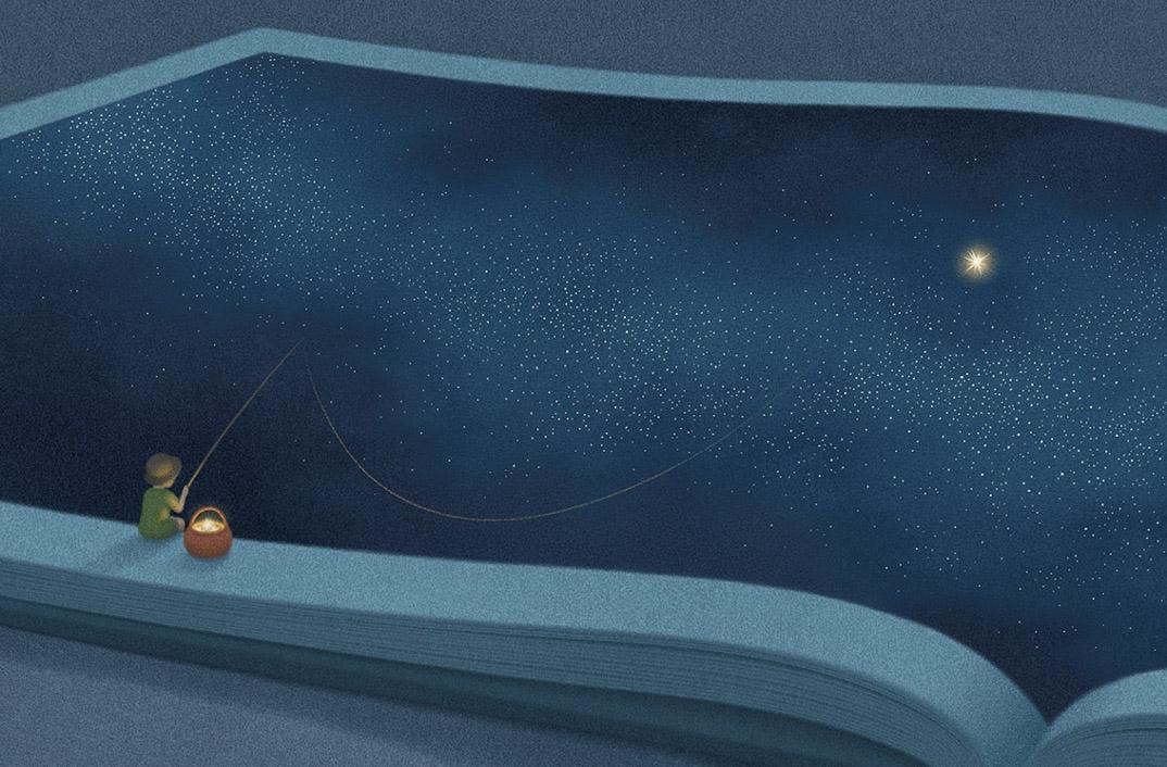 illustrazioni-surrealismo-jungho-lee-18