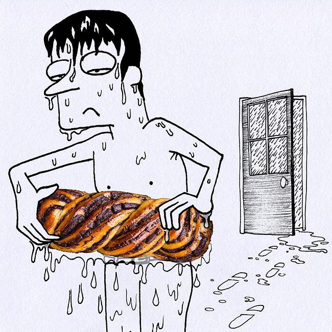 illustrazioni-vignette-cibi-veri-disegni-massimo-fenati-02