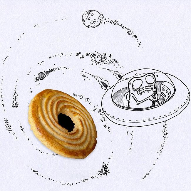 illustrazioni-vignette-cibi-veri-disegni-massimo-fenati-04