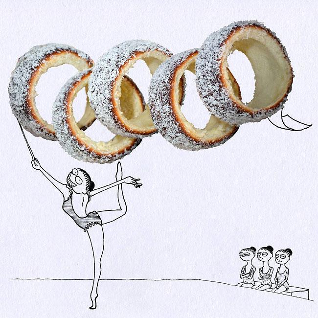illustrazioni-vignette-cibi-veri-disegni-massimo-fenati-05