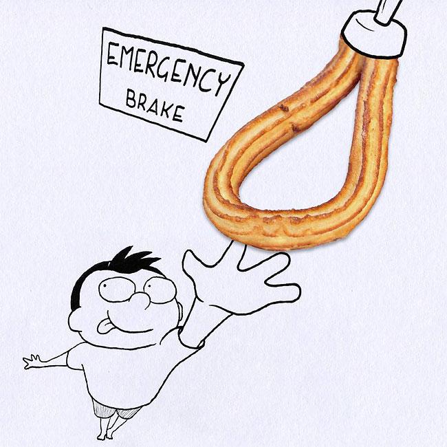 illustrazioni-vignette-cibi-veri-disegni-massimo-fenati-08