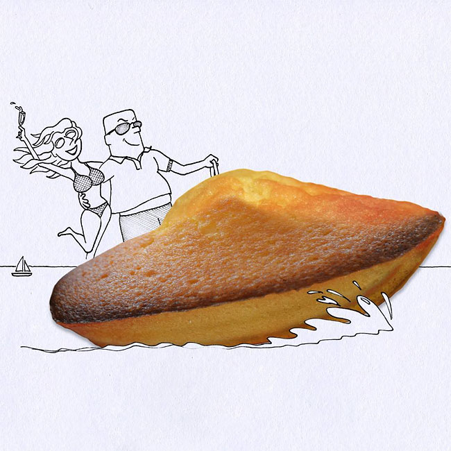 illustrazioni-vignette-cibi-veri-disegni-massimo-fenati-09